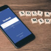 creating the best social media posts