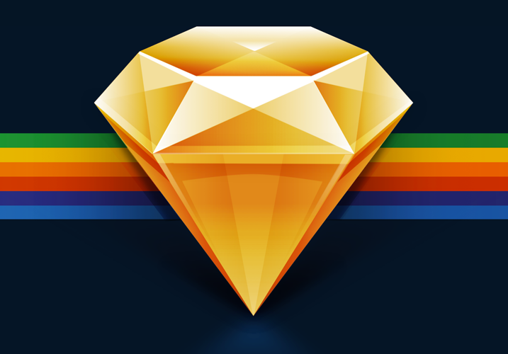 why you should seriously consider Sketch
