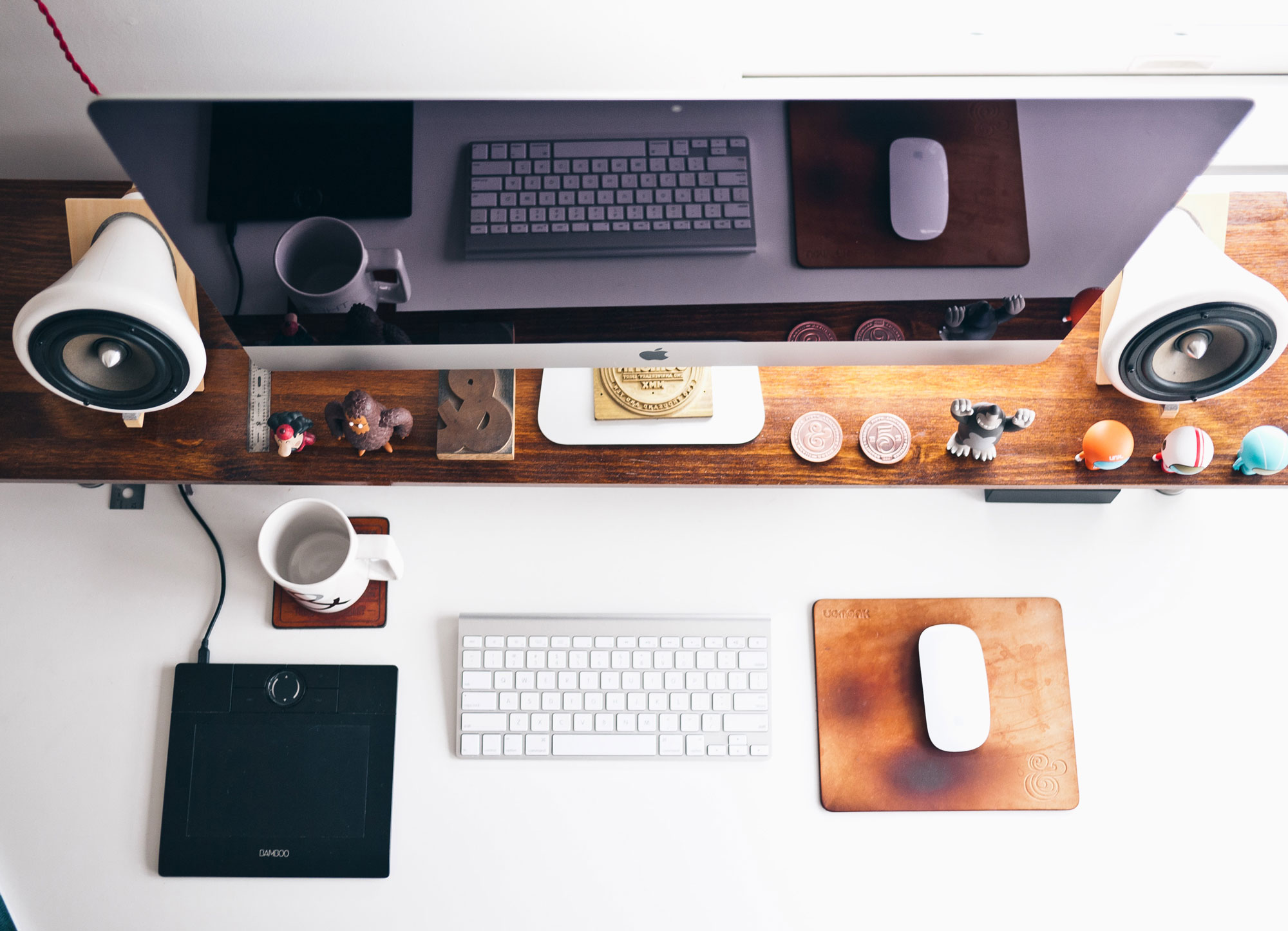 5 tools to increase productivity